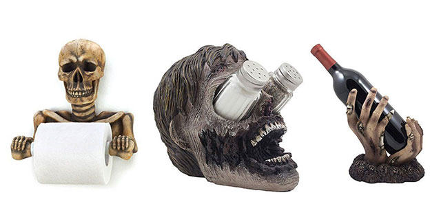 20-Unique-Best-Halloween-Gifts-Presents-For-Kids-Adults-2017-F