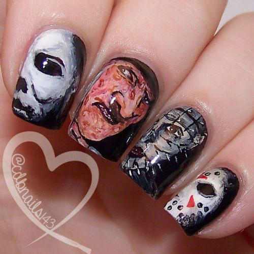25-Best-Halloween-Nail-Art-Designs-Ideas-2017-12