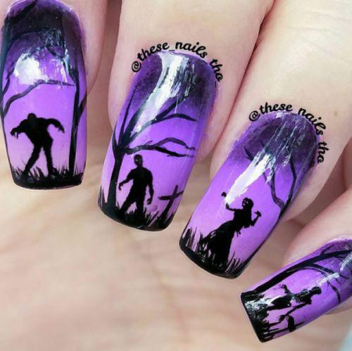25-Best-Halloween-Nail-Art-Designs-Ideas-2017-14
