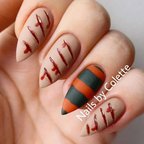 25-Best-Halloween-Nail-Art-Designs-Ideas-2017-15