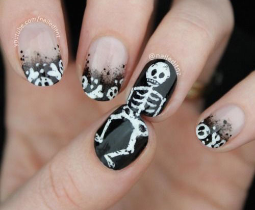 25-Best-Halloween-Nail-Art-Designs-Ideas-2017-16