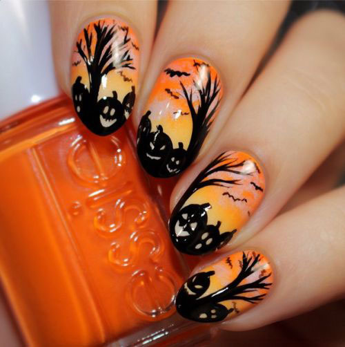 25-Best-Halloween-Nail-Art-Designs-Ideas-2017-2