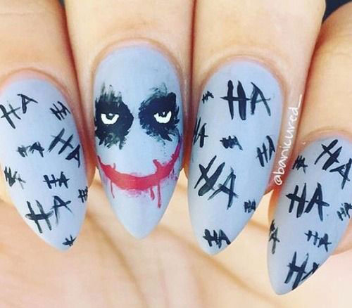 25-Best-Halloween-Nail-Art-Designs-Ideas-2017-24