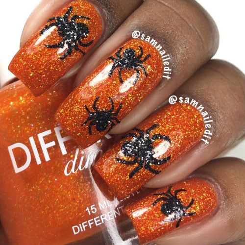 25-Best-Halloween-Nail-Art-Designs-Ideas-2017-3