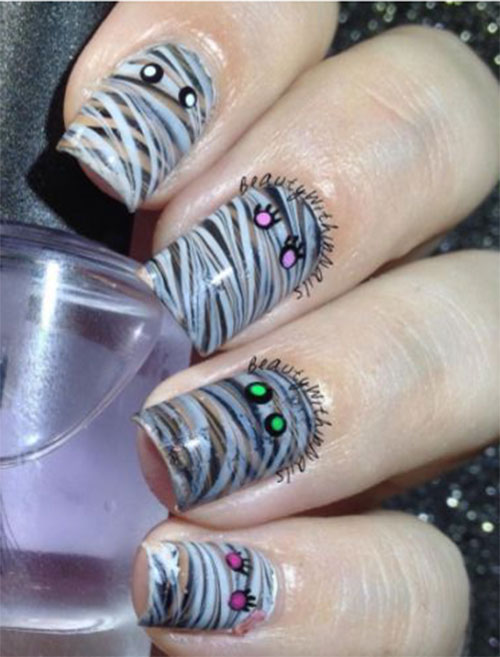 25-Best-Halloween-Nail-Art-Designs-Ideas-2017-4