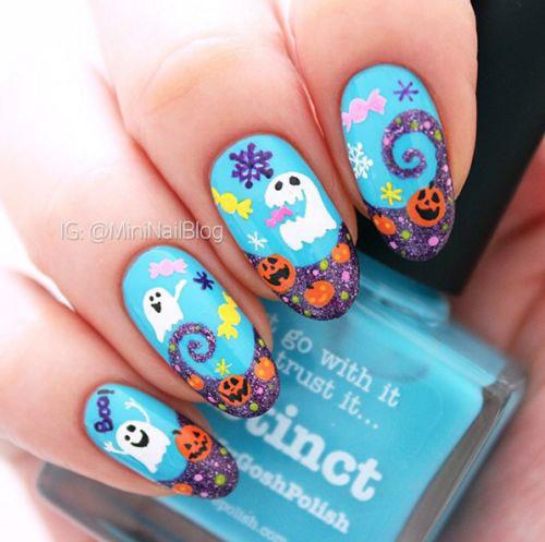 25-Best-Halloween-Nail-Art-Designs-Ideas-2017-8