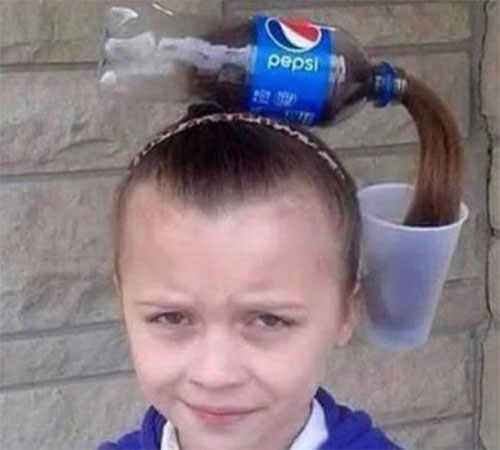 25-Crazy-Funky-Scary-Halloween-Hairstyles-For-Kids-Girls-2017-12