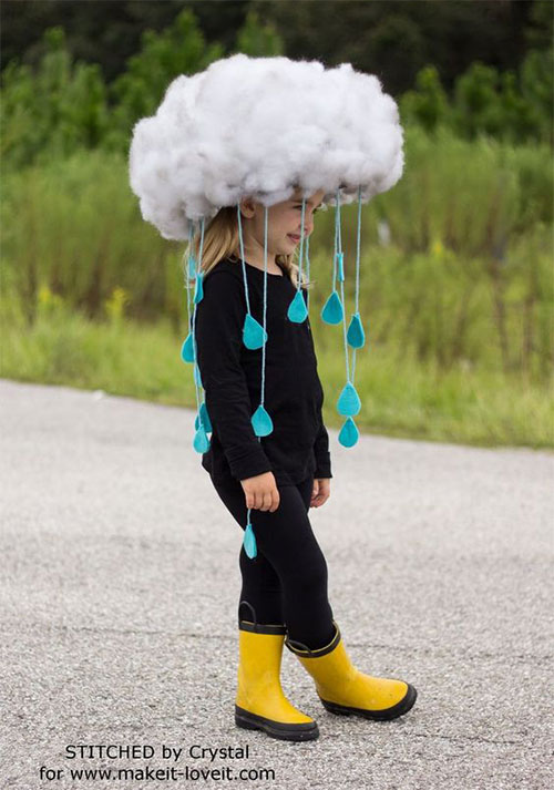25-Crazy-Funky-Scary-Halloween-Hairstyles-For-Kids-Girls-2017-23