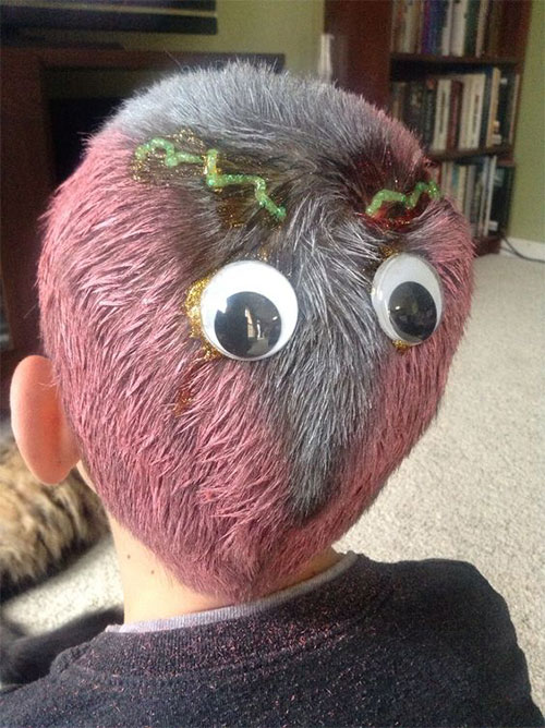 25-Crazy-Funky-Scary-Halloween-Hairstyles-For-Kids-Girls-2017-26