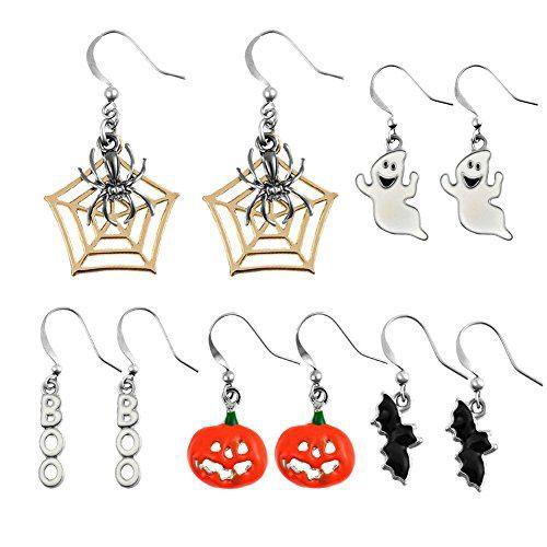 25-Creepy-Horror-Halloween-Jewelry-Bracelets-Rings-Necklace-Ideas-2017-1