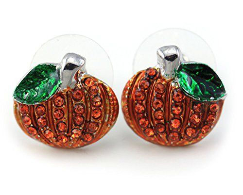 25-Creepy-Horror-Halloween-Jewelry-Bracelets-Rings-Necklace-Ideas-2017-14
