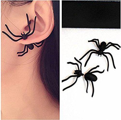 25-Creepy-Horror-Halloween-Jewelry-Bracelets-Rings-Necklace-Ideas-2017-15
