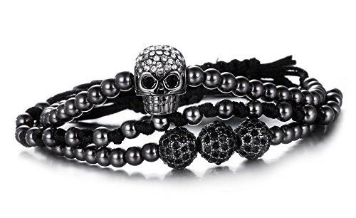 25-Creepy-Horror-Halloween-Jewelry-Bracelets-Rings-Necklace-Ideas-2017-17