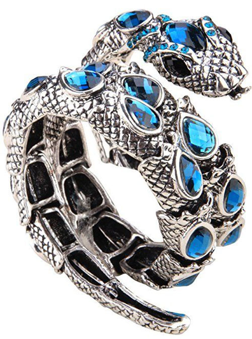 25-Creepy-Horror-Halloween-Jewelry-Bracelets-Rings-Necklace-Ideas-2017-19