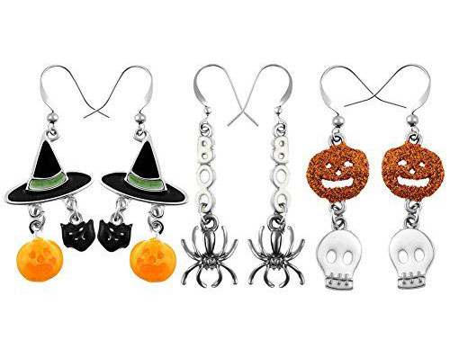 25-Creepy-Horror-Halloween-Jewelry-Bracelets-Rings-Necklace-Ideas-2017-2