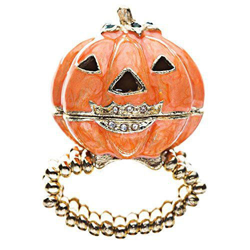 25-Creepy-Horror-Halloween-Jewelry-Bracelets-Rings-Necklace-Ideas-2017-20