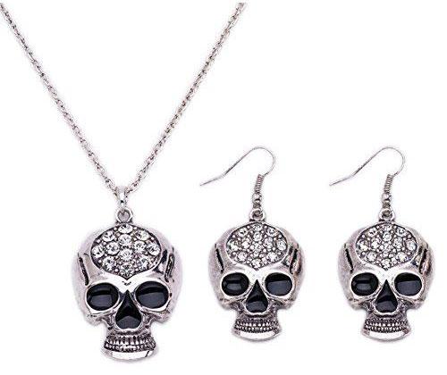 25-Creepy-Horror-Halloween-Jewelry-Bracelets-Rings-Necklace-Ideas-2017-6