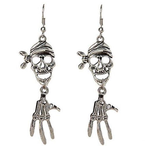 25-Creepy-Horror-Halloween-Jewelry-Bracelets-Rings-Necklace-Ideas-2017-8