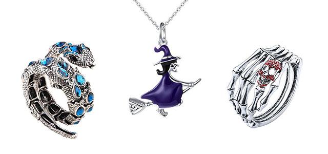 25-Creepy-Horror-Halloween-Jewelry-Bracelets-Rings-Necklace-Ideas-2017-f