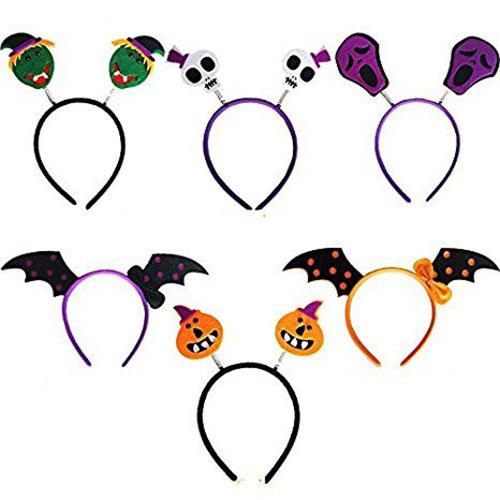 25-Cute-Halloween-Hairclips-Headbands-Bows-2017-Hair-Accessories-1