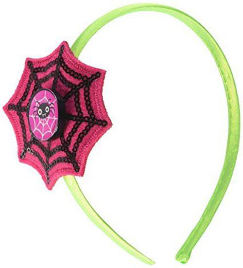 25-Cute-Halloween-Hairclips-Headbands-Bows-2017-Hair-Accessories-12