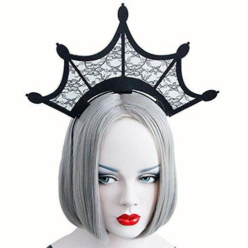 25-Cute-Halloween-Hairclips-Headbands-Bows-2017-Hair-Accessories-14