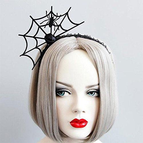 25-Cute-Halloween-Hairclips-Headbands-Bows-2017-Hair-Accessories-15