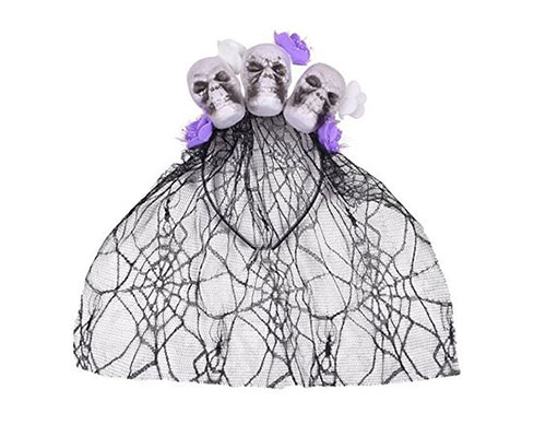 25-Cute-Halloween-Hairclips-Headbands-Bows-2017-Hair-Accessories-17