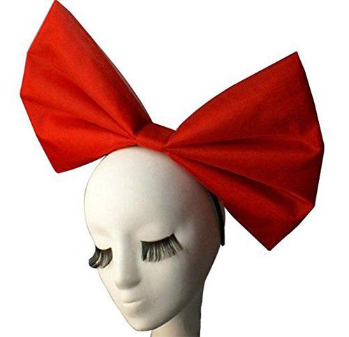 25-Cute-Halloween-Hairclips-Headbands-Bows-2017-Hair-Accessories-18