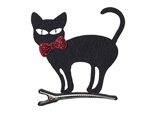 25-Cute-Halloween-Hairclips-Headbands-Bows-2017-Hair-Accessories-22