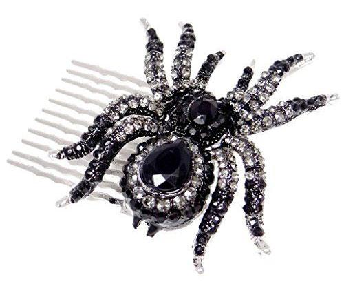 25-Cute-Halloween-Hairclips-Headbands-Bows-2017-Hair-Accessories-24