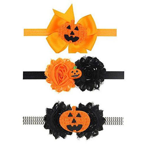 25-Cute-Halloween-Hairclips-Headbands-Bows-2017-Hair-Accessories-3
