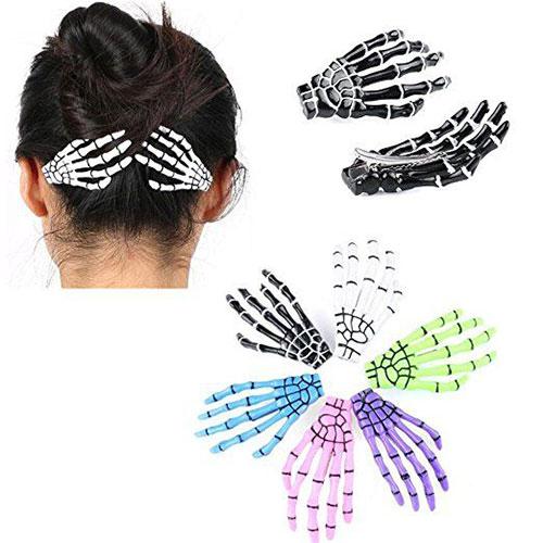 25-Cute-Halloween-Hairclips-Headbands-Bows-2017-Hair-Accessories-6