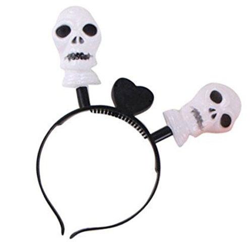 25-Cute-Halloween-Hairclips-Headbands-Bows-2017-Hair-Accessories-9