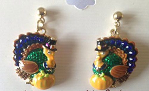 10-Happy-Thanksgiving-Earrings-For-Kids-Girls-2017-10