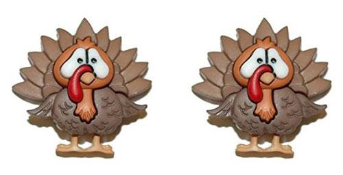 10-Happy-Thanksgiving-Earrings-For-Kids-Girls-2017-11