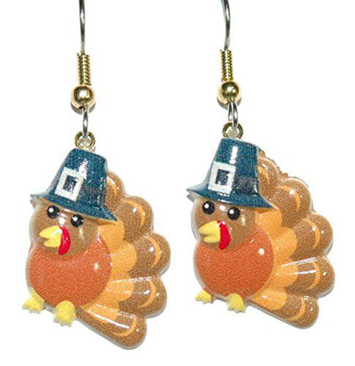 10-Happy-Thanksgiving-Earrings-For-Kids-Girls-2017-4