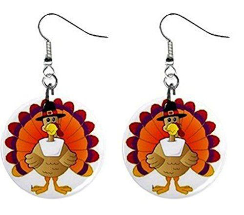 10-Happy-Thanksgiving-Earrings-For-Kids-Girls-2017-8