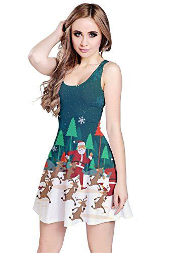 12-Christmas-Costumes-Outfits-For-Girls-Women-2017-12