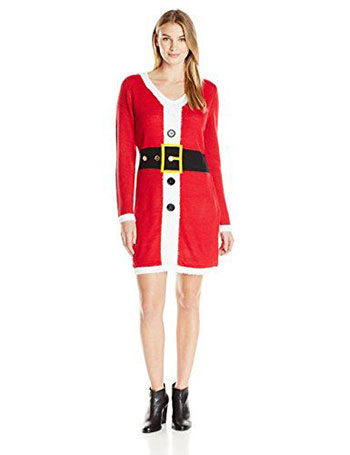 12-Christmas-Costumes-Outfits-For-Girls-Women-2017-14