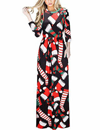 12-Christmas-Costumes-Outfits-For-Girls-Women-2017-5