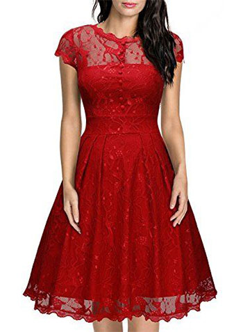 12-Christmas-Costumes-Outfits-For-Girls-Women-2017-8