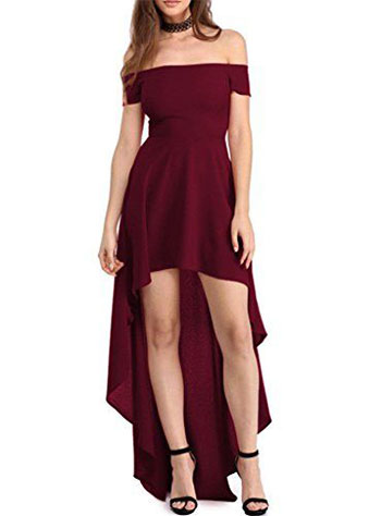 15-Best-Christmas-Party-Dresses-Outfits-For-Women-2017-10