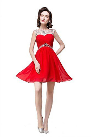 15-Best-Christmas-Party-Dresses-Outfits-For-Women-2017-13