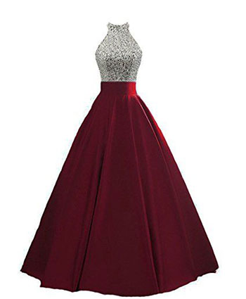 15-Best-Christmas-Party-Dresses-Outfits-For-Women-2017-3