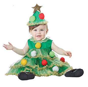 15-Cheap-Christmas-Tree-Costumes-Outfits-For-Kids-Adults-2017-1