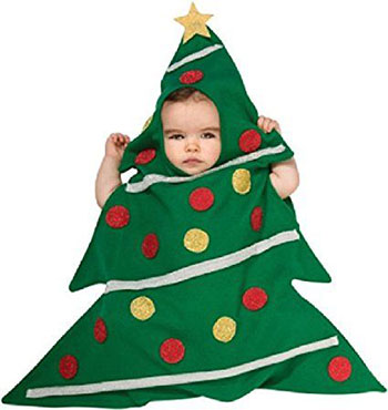 15-Cheap-Christmas-Tree-Costumes-Outfits-For-Kids-Adults-2017-2