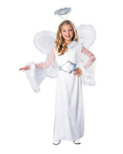 15-Christmas-Angel-Fairy-Costumes-For-Kids-Adults-2017-10