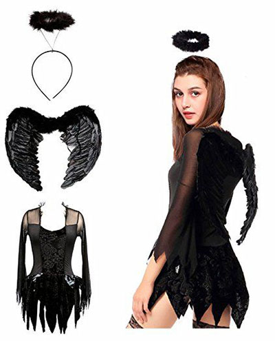 15-Christmas-Angel-Fairy-Costumes-For-Kids-Adults-2017-12