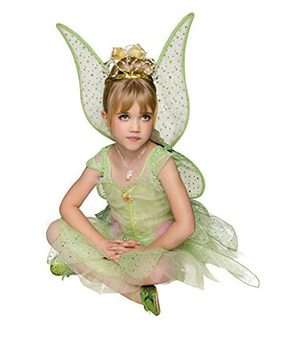 15-Christmas-Angel-Fairy-Costumes-For-Kids-Adults-2017-13